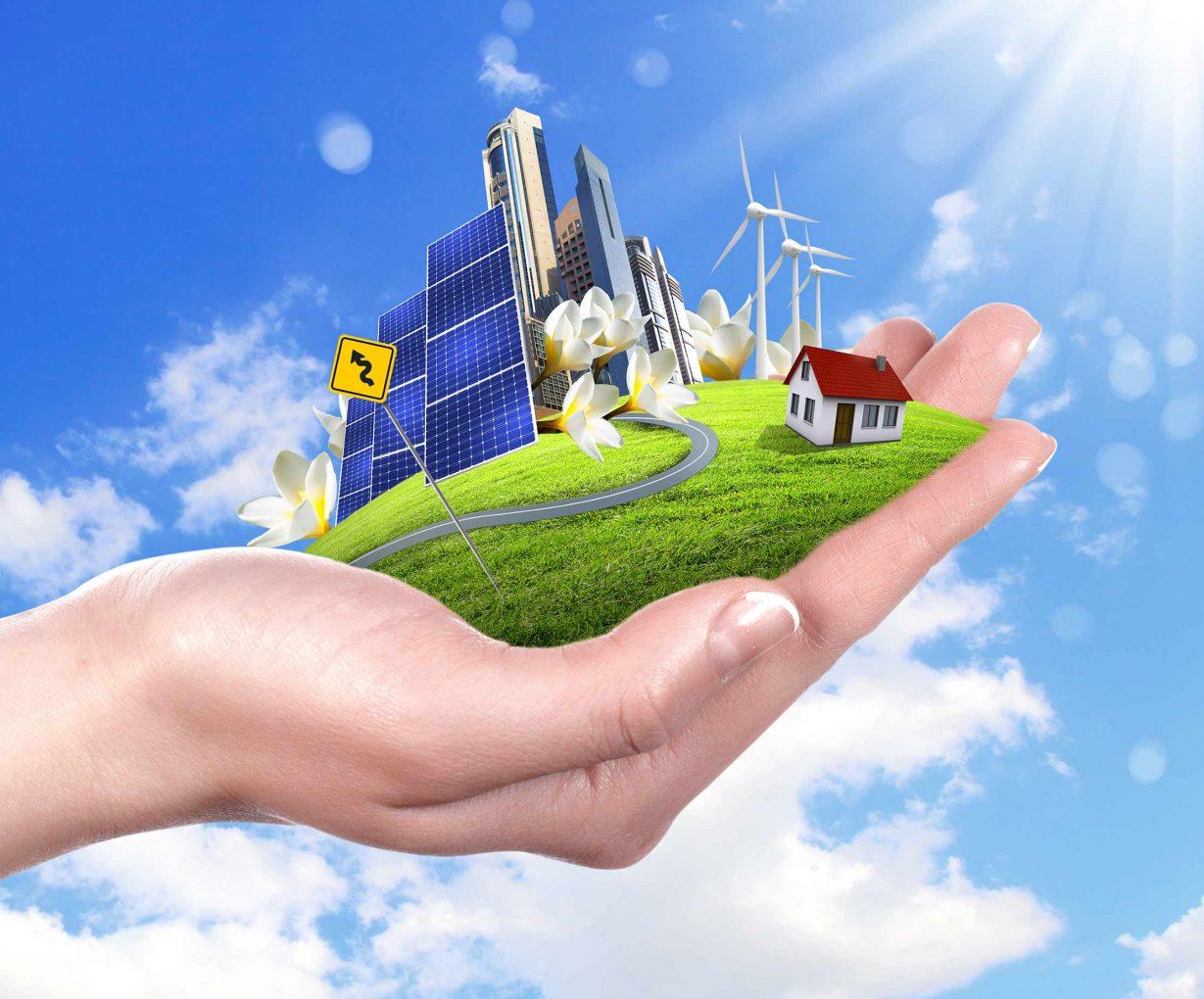 certificado energético para vender o alquilar mi casa