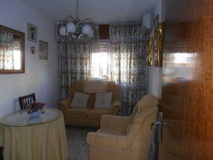 Comprar piso en Zaidin Granada