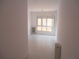 Apartamento en venta en el barrio San Anton en Granada